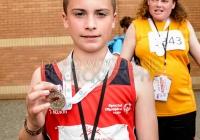 Special Olympics Ireland_Sunday_D_Woodland (93)
