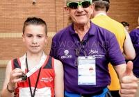 Special Olympics Ireland_Sunday_D_Woodland (94)