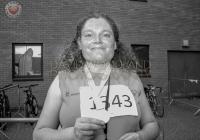 Special Olympics Ireland_Sunday_D_Woodland (95)