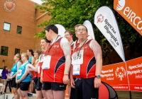 Special Olympics Ireland_Sunday_D_Woodland (96)