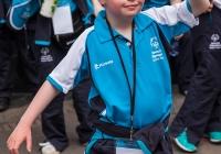dolf_patijn_Limerick_Special_Olympics_12062014_0009