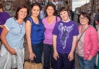 dolf_patijn_Limerick_Special_Olympics_12062014_0019