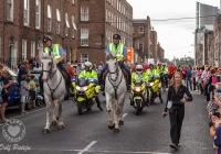 dolf_patijn_Limerick_Special_Olympics_12062014_0033