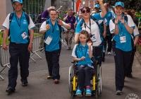 dolf_patijn_Limerick_Special_Olympics_12062014_0064