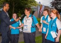 dolf_patijn_Limerick_Special_Olympics_12062014_0071