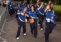 dolf_patijn_Limerick_Special_Olympics_12062014_0073