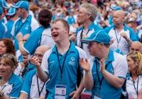 dolf_patijn_Limerick_Special_Olympics_12062014_0116