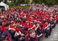 dolf_patijn_Limerick_Special_Olympics_12062014_0120