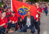 dolf_patijn_Limerick_Special_Olympics_12062014_0128