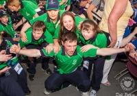 dolf_patijn_Limerick_Special_Olympics_12062014_0141