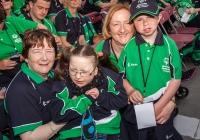 dolf_patijn_Limerick_Special_Olympics_12062014_0142