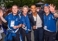 dolf_patijn_Limerick_Special_Olympics_12062014_0144