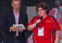 dolf_patijn_Limerick_Special_Olympics_12062014_0202