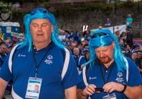 dolf_patijn_Limerick_Special_Olympics_12062014_0221