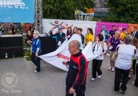 dolf_patijn_Limerick_Special_Olympics_12062014_0228