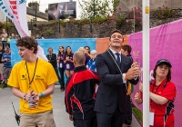 dolf_patijn_Limerick_Special_Olympics_12062014_0232