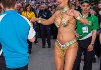 dolf_patijn_Limerick_Special_Olympics_12062014_0246