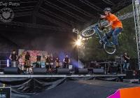 dolf_patijn_Limerick_Special_Olympics_12062014_0260