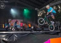 dolf_patijn_Limerick_Special_Olympics_12062014_0283