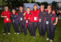 dolf_patijn_Limerick_Special_Olympics_12062014_0392
