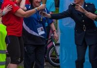 dolf_patijn_Limerick_Special_Olympics_12062014_0438