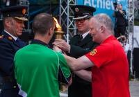 dolf_patijn_Limerick_Special_Olympics_12062014_0445