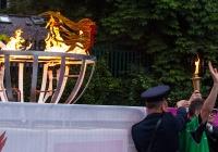 dolf_patijn_Limerick_Special_Olympics_12062014_0447