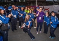 dolf_patijn_Limerick_Special_Olympics_12062014_0469