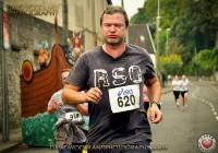 smrc-urban-run-2013-103