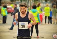 smrc-urban-run-2013-21