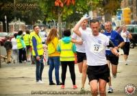 smrc-urban-run-2013-24