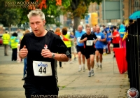 smrc-urban-run-2013-54
