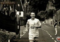 smrc-urban-run-2013-66