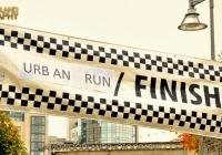 smrc-urban-run-2013-9
