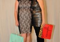 st-munchins-college-fashion-show-2013-1