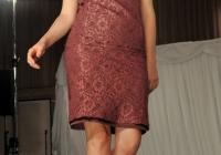 st-munchins-college-fashion-show-2013-100