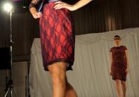 st-munchins-college-fashion-show-2013-101
