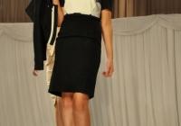 st-munchins-college-fashion-show-2013-105