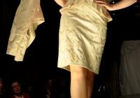 st-munchins-college-fashion-show-2013-106