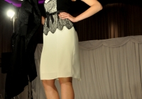 st-munchins-college-fashion-show-2013-107