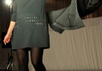 st-munchins-college-fashion-show-2013-108