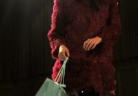 st-munchins-college-fashion-show-2013-11