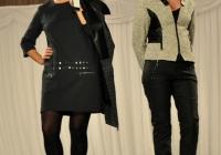 st-munchins-college-fashion-show-2013-110