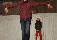st-munchins-college-fashion-show-2013-111