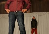 st-munchins-college-fashion-show-2013-112