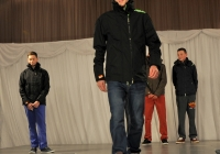 st-munchins-college-fashion-show-2013-114
