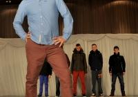 st-munchins-college-fashion-show-2013-116