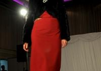 st-munchins-college-fashion-show-2013-118