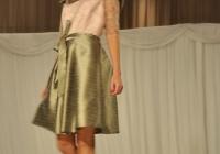 st-munchins-college-fashion-show-2013-120