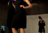 st-munchins-college-fashion-show-2013-122